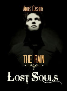 Lost Souls possible 2
