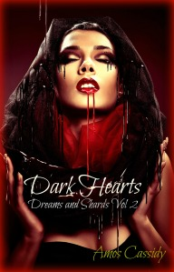 shutterstock_101778877 dark hearts Final