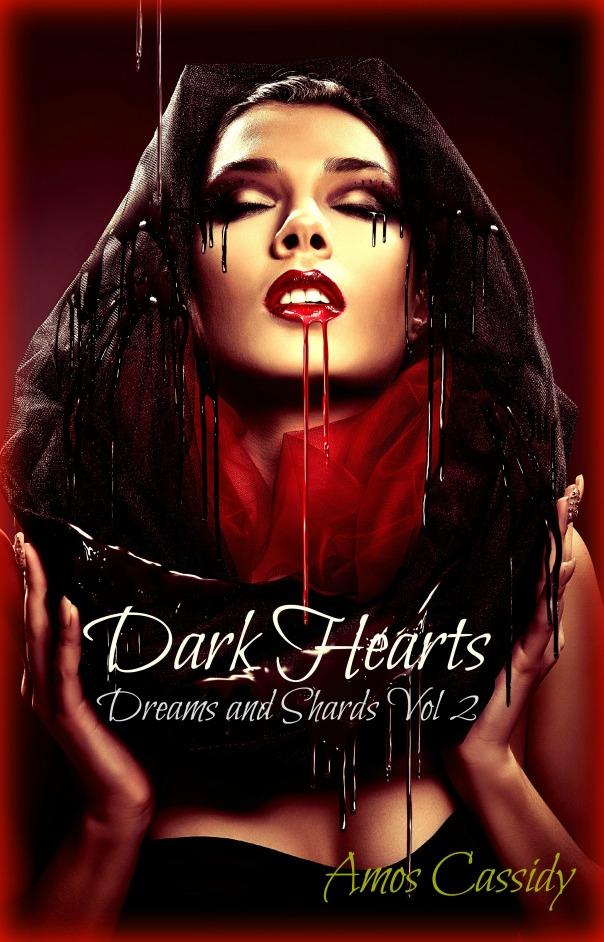 shutterstock_101778877 dark hearts Final