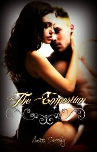 The Emporium final