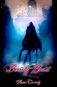 Beastly Heart