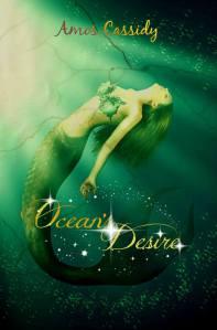 Ocean's Desire