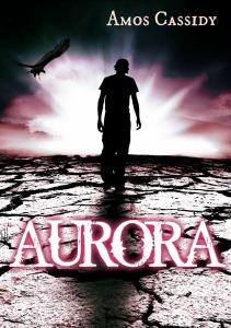 Aurora Final